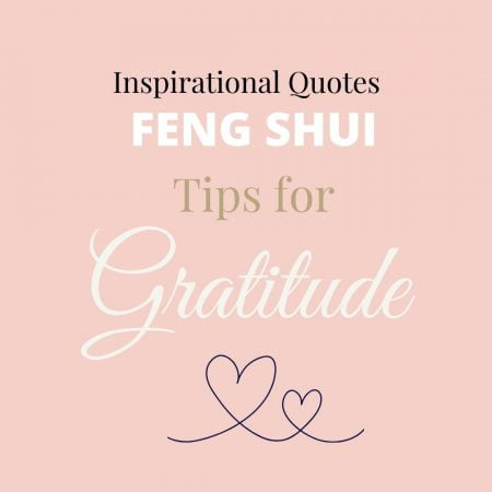 Gratitude Quotes Collection cover