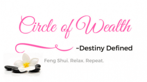 Feng Shui Circleof Wealth.ca
