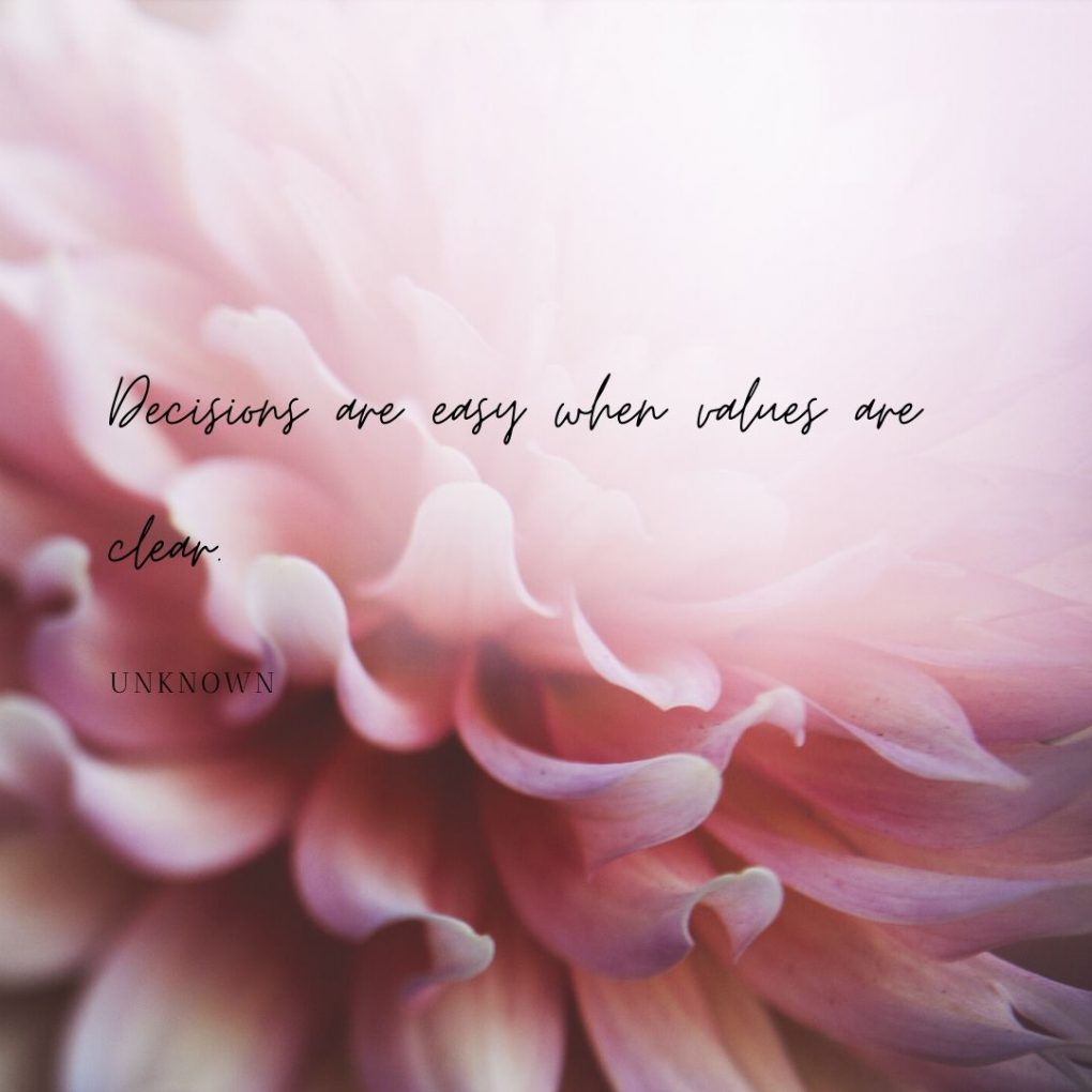 Pink Floral Quotes Collection Gallery