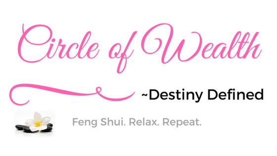 CircleofWealth Destiny Defined