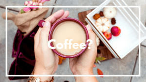 Coffee- Donation Button (1)