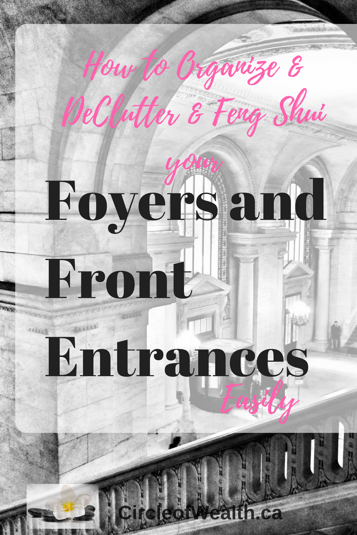 How to Feng Shui and Declutter your Front Foyer at Home (3).png